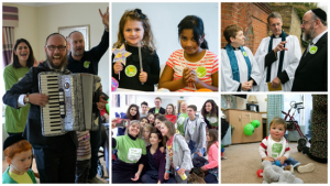 mitzvah-day-2016-1